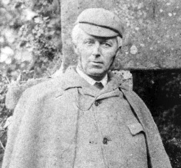 "The Real ""Sherlock Holmes"" was Autistic"
