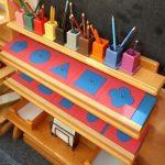 Best Educational Materials for Autistic Children