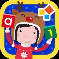 Best Preschool Apps for Autistic Children