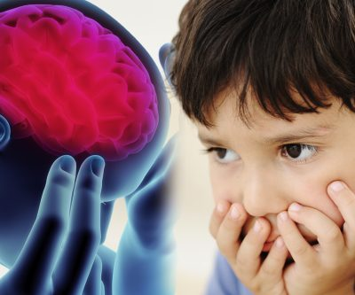 Myths and Truths About Autism